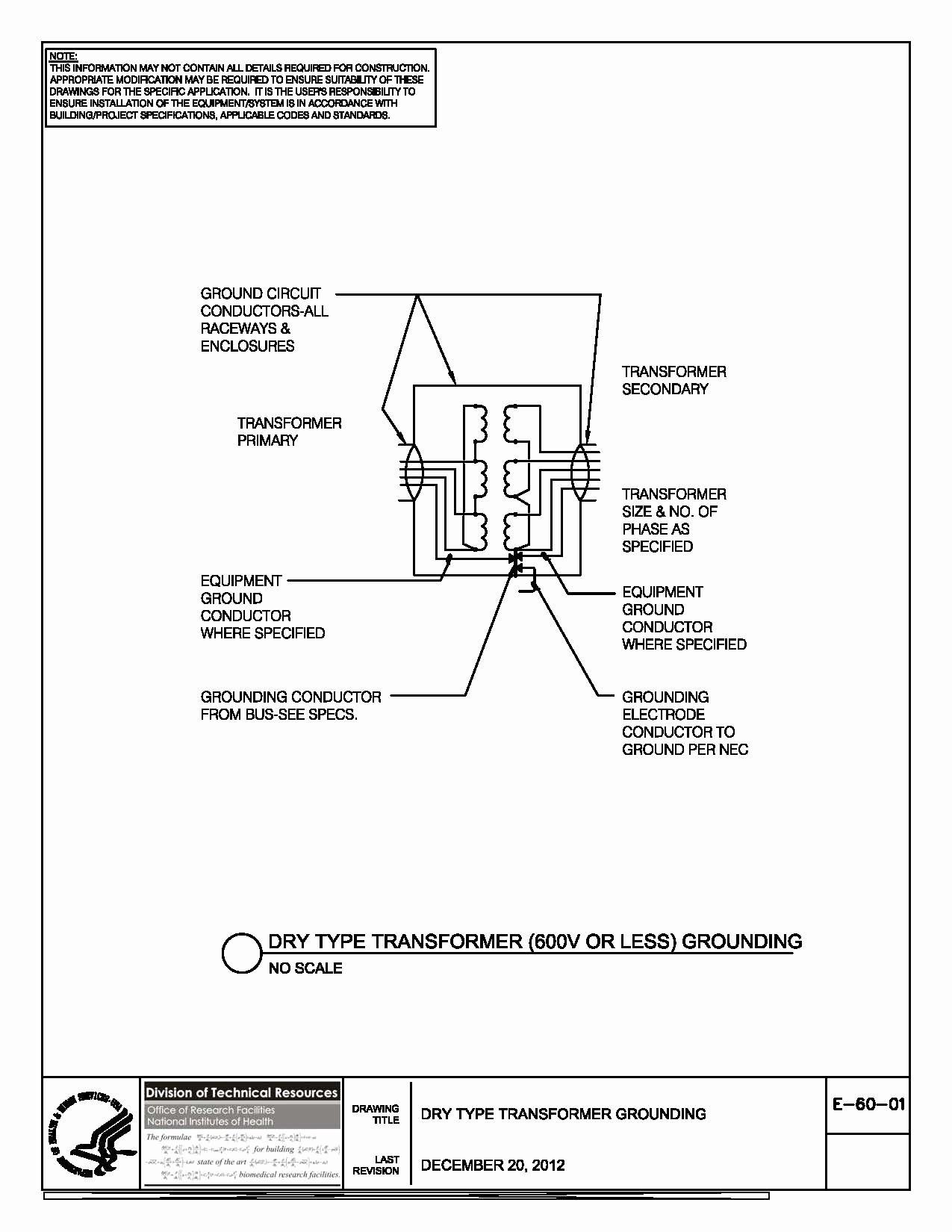 square d 480v transformer wiring diagram car horn relay 208v dry type transformers