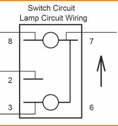 gm 5 pin power window switch wiring diagram schematic diagrams battery switch diagram 84 chevy window [ 1828 x 891 Pixel ]