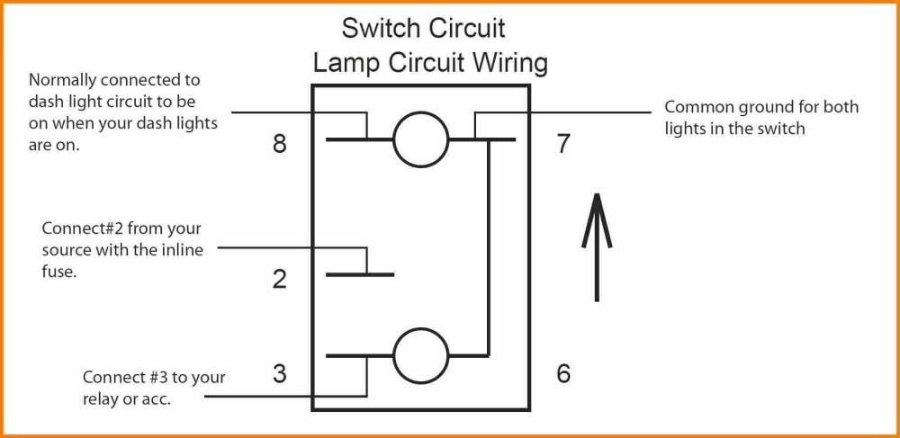 medium resolution of gm 5 pin power window switch wiring diagram schematic diagrams battery switch diagram 84 chevy window