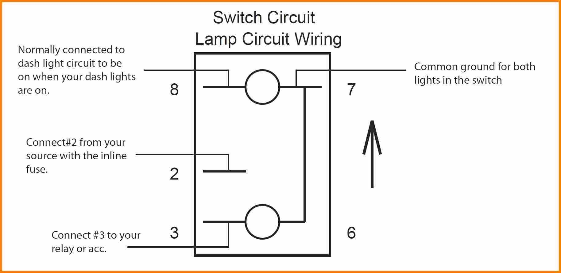 hight resolution of gm 5 pin power window switch wiring diagram schematic diagrams battery switch diagram 84 chevy window
