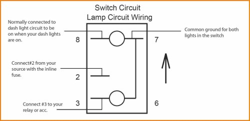 small resolution of gm 5 pin power window switch wiring diagram schematic diagrams battery switch diagram 84 chevy window