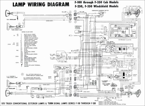 small resolution of gm power window wiring diagram 5pin electrical wiring diagrams 5 pin din pinout 5 pin power window wiring diagram