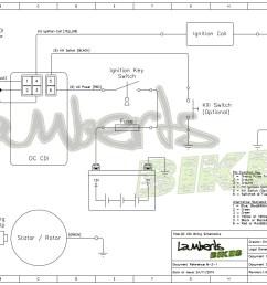 chinese dc cdi wiring diagram 8 pin wiring library rh 12 codingcommunity de 3 wire cdi wiring diagram 5 pin cdi wire diagram [ 1169 x 826 Pixel ]