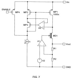 6 volt regulator circuit wiring diagram image 12v solar panel wiring diagram 12 volt alternator wiring [ 2066 x 2280 Pixel ]