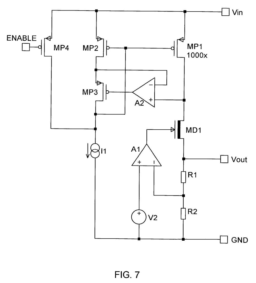 medium resolution of 6 volt regulator circuit wiring diagram image 12v solar panel wiring diagram 12 volt alternator wiring