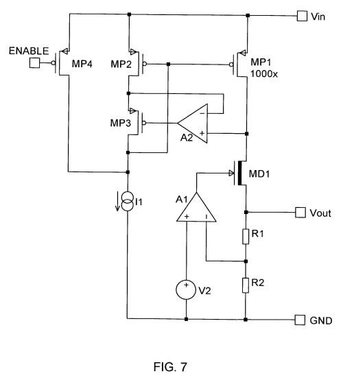 small resolution of 6 volt regulator circuit wiring diagram image 12v solar panel wiring diagram 12 volt alternator wiring