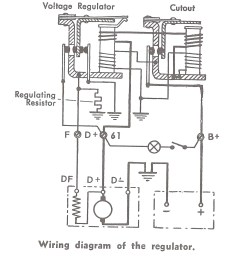 farmall c 12v conversion wiring diagrams data schema u2022 12 volt conversion farmall cub wiring [ 1624 x 1784 Pixel ]