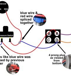 awesome 700r4 lockup kit wiring diagram wiring diagram image lock up switch 48re 700r4 torque converter [ 1500 x 1240 Pixel ]