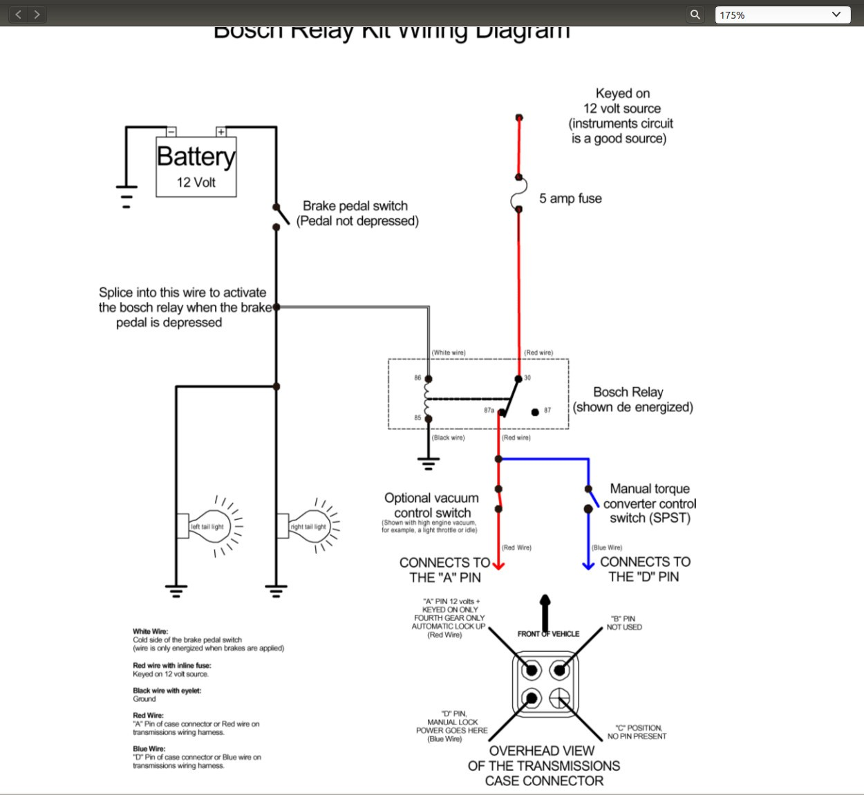 hight resolution of 4l80e tcc lockup diagram wiring diagrams favorites 4l80e tcc lockup diagram