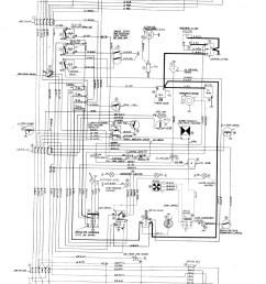 1975 chevy alternator wiring diagram 350 350 chevy alternator rh banyan palace com 78 chevy alternator [ 1698 x 2436 Pixel ]