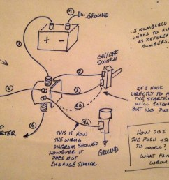 ford tractor ignition switch wiring diagram reference wiring diagram 8n wiring diagram beautiful ford tractor ignition [ 1632 x 1224 Pixel ]