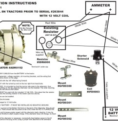 ford 9n tractor spark plug wiring diagram electrical wiring diagrams ford 8n distributor diagram 1939 ford [ 1280 x 1024 Pixel ]
