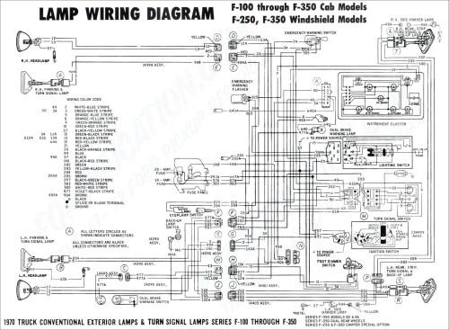small resolution of john deere 4040 wiring harness wiring diagram paper john deere 4040 wiring harness