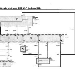 Ls3 Map Sensor Wiring Diagram Megasquirt 3 Mega Diagrams And Information Gm Tps Auto Electrical Diagramrelated With