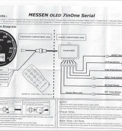 aem wideband wiring diagram wiring diagram image air fuel ratio gauge wiring diagram gooddy org in [ 2338 x 1700 Pixel ]