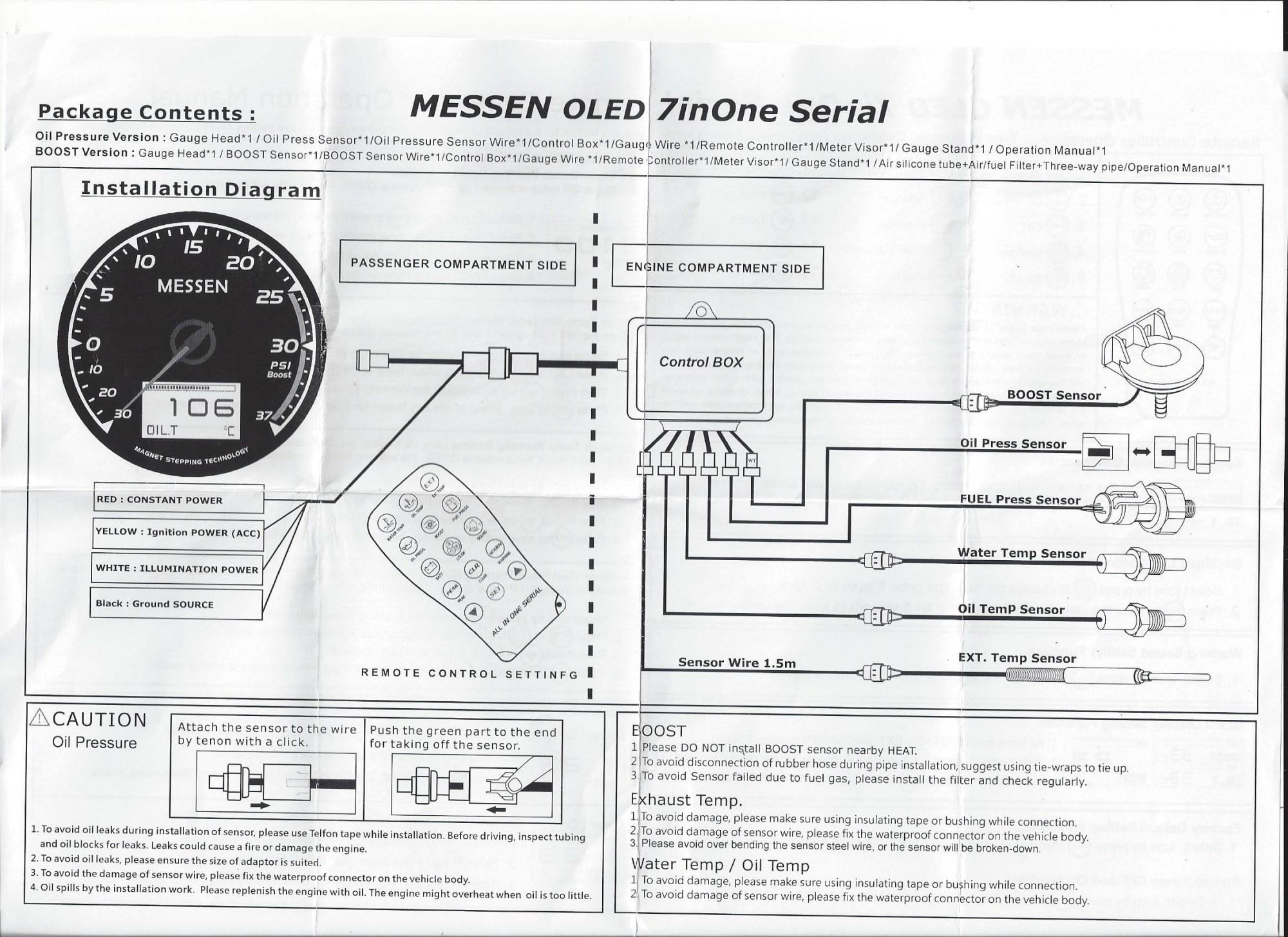hight resolution of aem wideband wiring diagram wiring diagram image air fuel ratio gauge wiring diagram gooddy org in