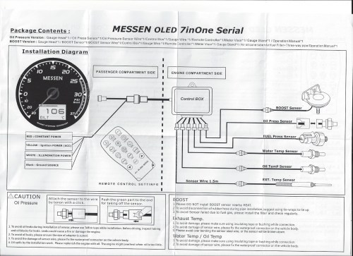 small resolution of aem wideband wiring diagram wiring diagram image air fuel ratio gauge wiring diagram gooddy org in
