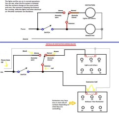 ansul wiring diagrams diagram with system roc grp org [ 939 x 1024 Pixel ]