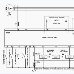 Avital Remote Start Wiring Diagram And Schematics Mg Midget Unique