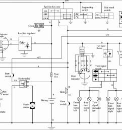 bbbind com wiring diagram wiring diagram image on bajaj chetak wiring [ 1920 x 1031 Pixel ]