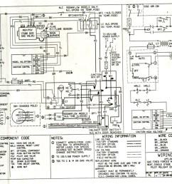 honda beat motorcycle wiring diagram fresh honda beat scooter wiring diagram best wiring diagram kelistrikan ac inspirational big dog  [ 2136 x 1584 Pixel ]