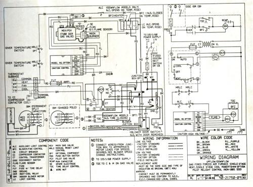 small resolution of honda beat motorcycle wiring diagram fresh honda beat scooter wiring diagram best wiring diagram kelistrikan ac inspirational big dog