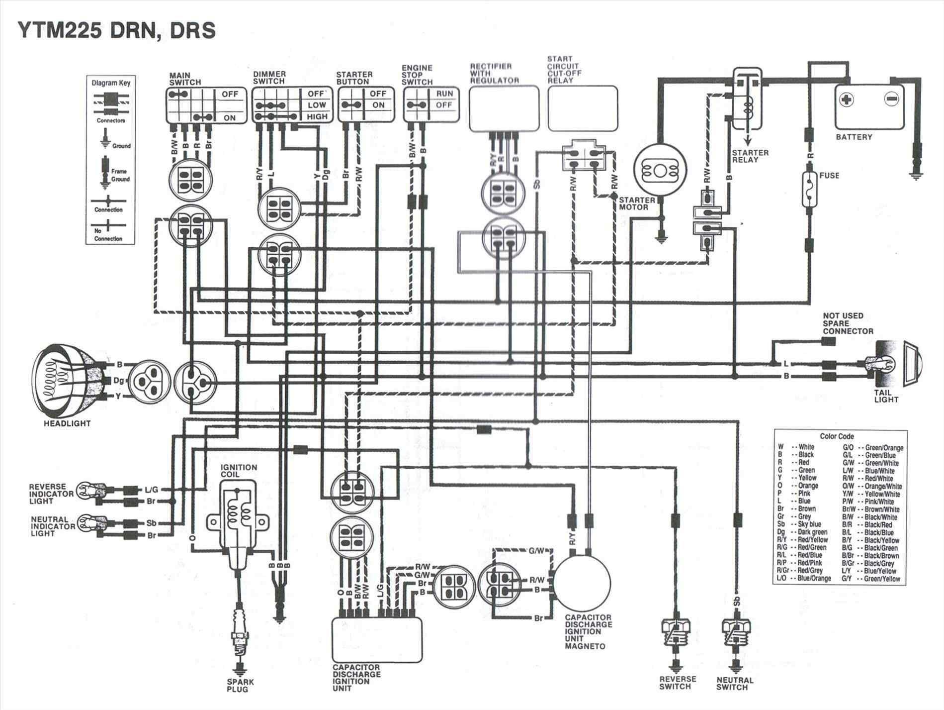 Big Dog Wiring Schematic Diagram On Big Dog Motorcycle Wiring ...  Big Dog Bulldog Wiring Diagram on big dog efi diagram, big dog wiring battery, big dog chopper wiring diagram simple,