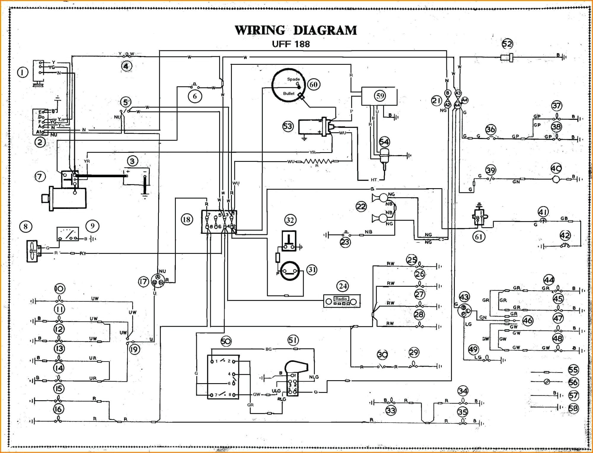hight resolution of alternator wiring diagram for melroe 610 schema diagram database bobcat s250 alternator wiring diagram alternator wiring