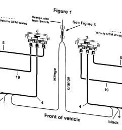 boss v plow wiring diagram chevy wiring diagram toolbox chevy boss snow plow wiring diagram [ 1495 x 769 Pixel ]