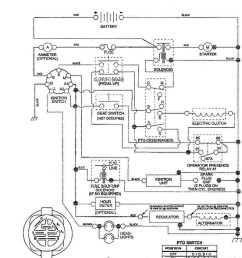 brigg and stratton ignition kill switch wiring also briggs and 397358 briggs wiring diagram [ 1101 x 1500 Pixel ]