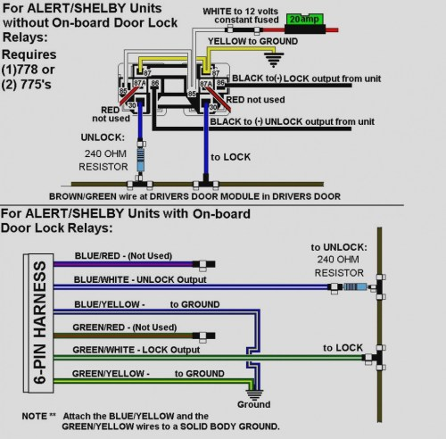 small resolution of bulldog bd 700 subaru wiring diagram wiring diagram third level rh 16 11 11 jacobwinterstein com