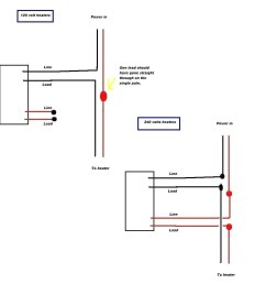 marley electric baseboard heaters wiring diagram data endear 220v heater [ 1000 x 1000 Pixel ]