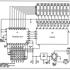 Arc Fault Circuit Breaker Wiring Diagram Lan Plug Calculator Image