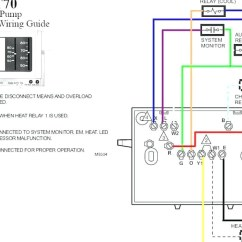 Carrier Infinity System Wiring Diagram How To Wire A Junction Box Heat Pump Image