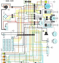 honda 305 wiring diagram wiring library verucci wiring diagram 1974 honda cl360 wiring diagram wiring schematics [ 1565 x 2100 Pixel ]