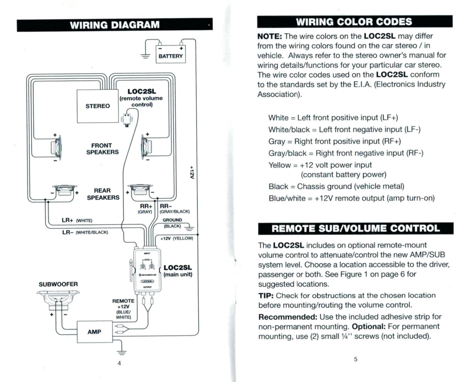 chrysler infinity amp wiring diagram 3 phase receptacle car