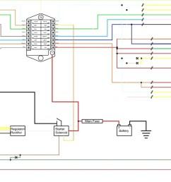 new chrysler infinity amp wiring diagram car wiring diagram image wire diagram for door on 2006 [ 1920 x 1144 Pixel ]
