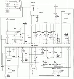 wiring diagram for chrysler town and country wiring diagram het 2001 chrysler town and country radio wiring diagram 2001 chrysler town and country wiring  [ 945 x 1059 Pixel ]