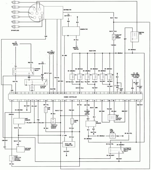 small resolution of wiring diagram for chrysler town and country wiring diagram het 2001 chrysler town and country radio wiring diagram 2001 chrysler town and country wiring