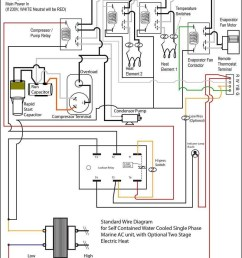 coleman mach wiring diagram wiring diagram sample rv comfort hc coleman mach thermostat wiring diagram coleman mach thermostat wiring diagram [ 800 x 1093 Pixel ]