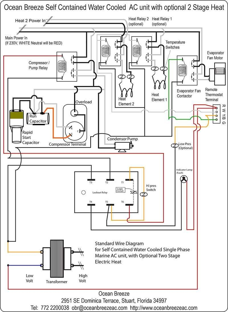 medium resolution of coleman mach wiring diagram wiring diagram sample rv comfort hc coleman mach thermostat wiring diagram coleman mach thermostat wiring diagram