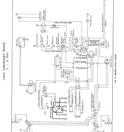 duo therm wiring diagram wiring diagrams suburban rv furnace coleman mach air outstanding duo therm [ 970 x 1312 Pixel ]
