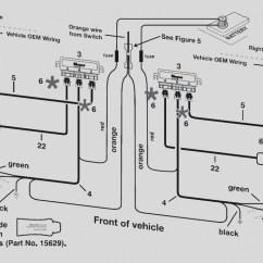 Ez Go Textron Wiring Diagram Mercedes Benz W210 1204 Curtis Controller Library