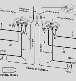 1204 curtis controller wiring diagram wiring library rh 70 seo memo de 1989 ezgo golf cart wiring diagram curtis 1204 24 controller wiring diagram [ 1796 x 930 Pixel ]