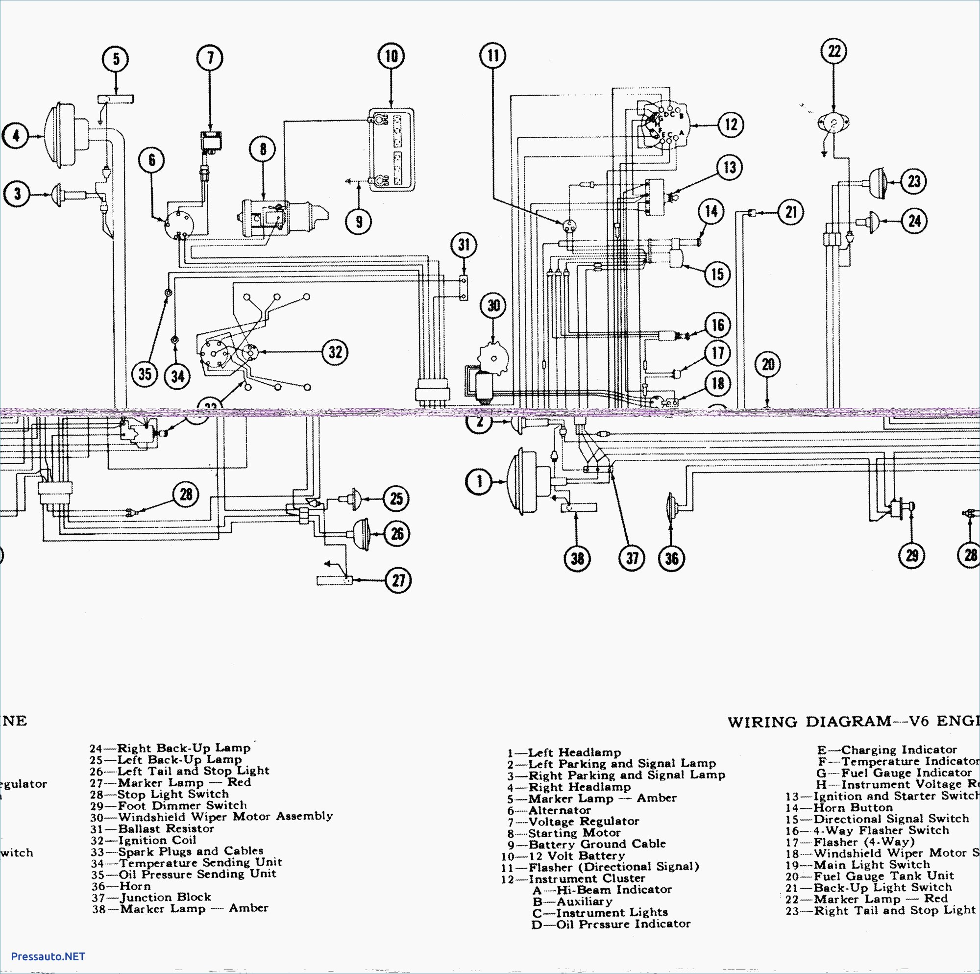 hight resolution of cushman omc engine wiring diagram custom wiring diagram u2022 rh littlewaves co omc 140 engine wiring