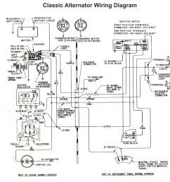 cushman truckster 36 volt wiring diagram electrical wiring diagrams 36 volt club car wiring diagram cushman golf cart 36 volt wiring diagram 1974 to [ 1600 x 1509 Pixel ]