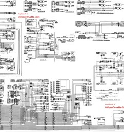 2012 honda goldwing wiring diagram [ 3478 x 2211 Pixel ]