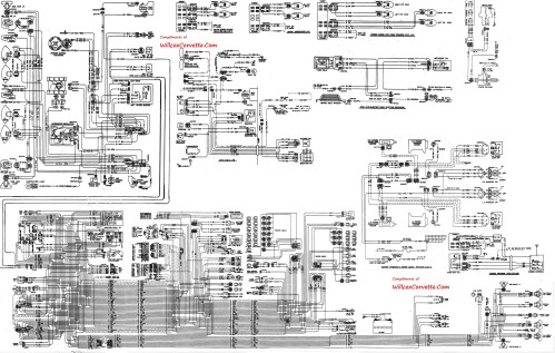 small resolution of 1982 honda ct110 wiring diagram wiring library
