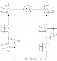 dayton 8 pin relay wiring diagram library of wiring diagrams u2022 dayton relay schematic pc [ 3249 x 2550 Pixel ]
