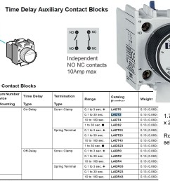 Omron H3y 2 Wiring Diagram - on omron solid state timer, omron h3y-2 12vdc, omron time delay relay on 60 min, omron h3y-4,
